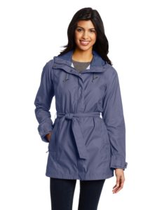 columbia-womens-pardon-my-trench-rain-jacket-nocturnal