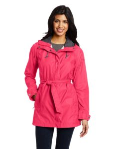 columbia-womens-pardon-my-trench-rain-jacket-ruby-red